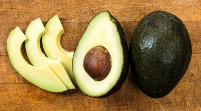 Are Avocados Fattening?
