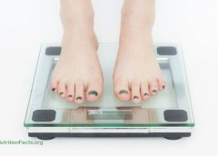 Why the 3,500 Calorie Per Pound Rule is Inaccurate